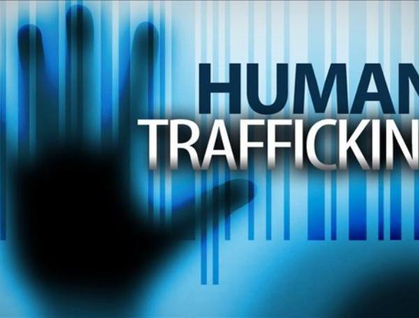 HUMAN+TRAFFICKING+2_1526471358085.jpg
