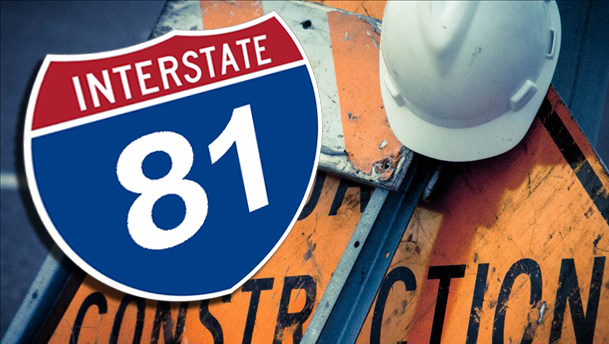 I-81 Road Construction Insterstate 81_1526490068362.jpg.jpg