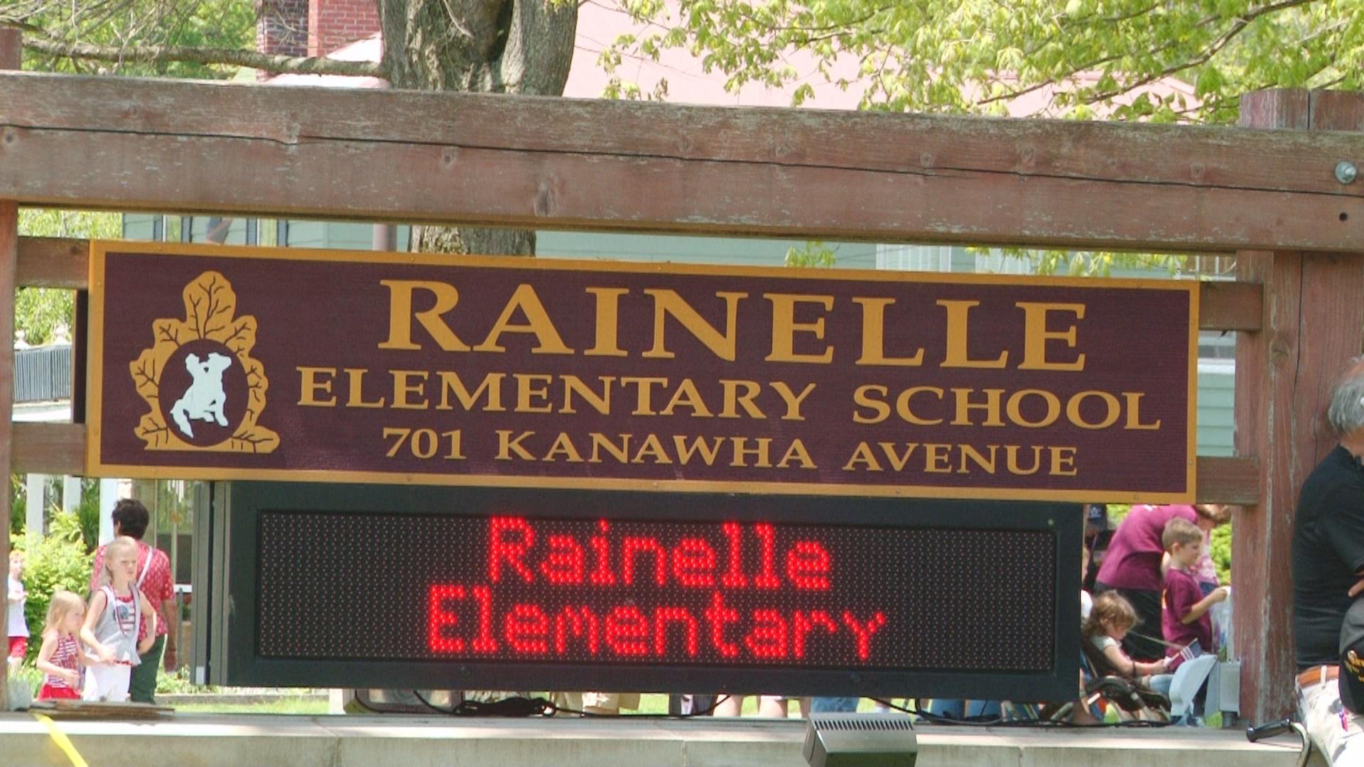 Rainelle Elementary.jpg
