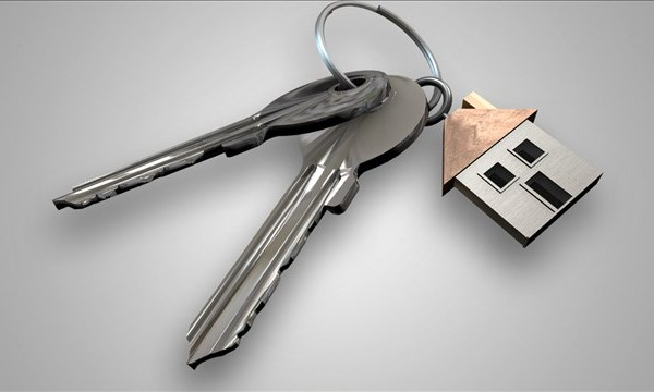 Keys to a Home_1527778077276.jpg.jpg