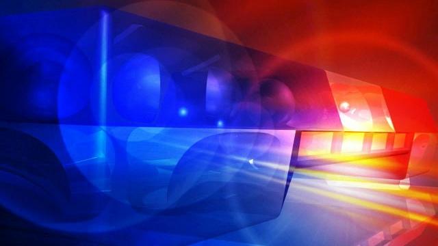 Body found in Meadow Bridge under investigation