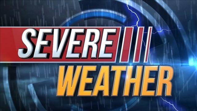 Severe Weather_1527716662860.jpg_43971054_ver1.0_640_360_1527762222515.jpg.jpg