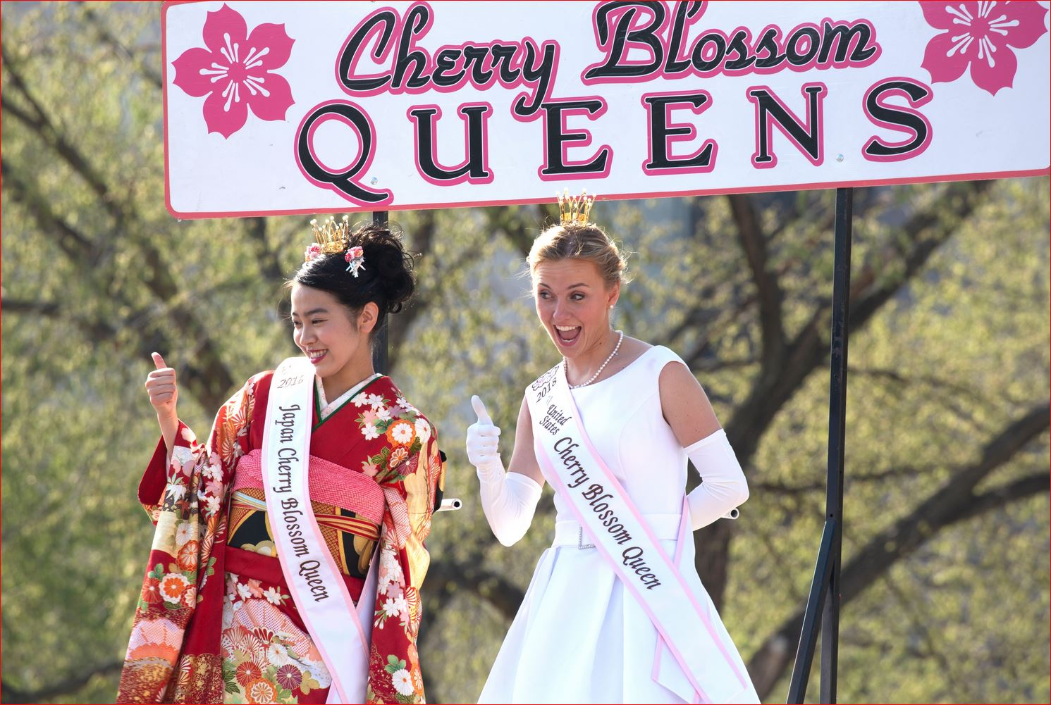 VT Cherry Blossom Queens_1525886864631.JPG.jpg