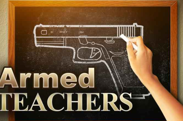 armed teacher grapic_1525364109445.PNG.jpg