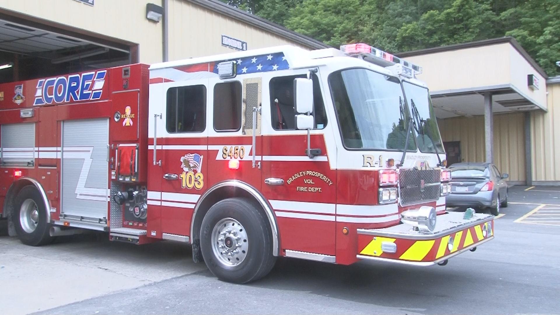 firefighter compliants.jpg