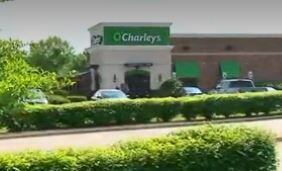 ocharleys_1526465931812.JPG