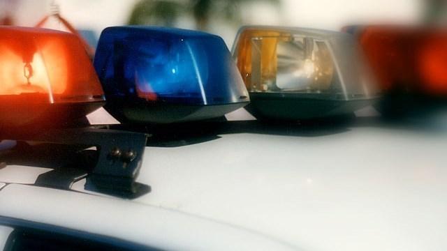 police lights_1516290634704.jpg_31987893_ver1.0_640_360_1525881575318.jpg.jpg