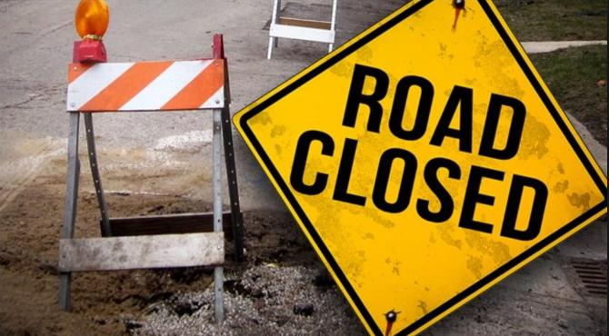road closures_1526639014156.PNG.jpg