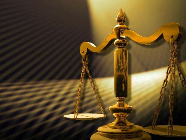 scales of justice background 2_1527173262876.jpg.jpg