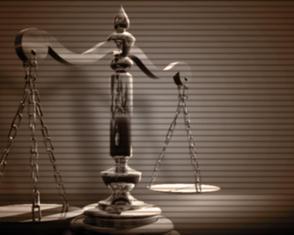 scales of justice background 3_1515695584874.jpg.jpg