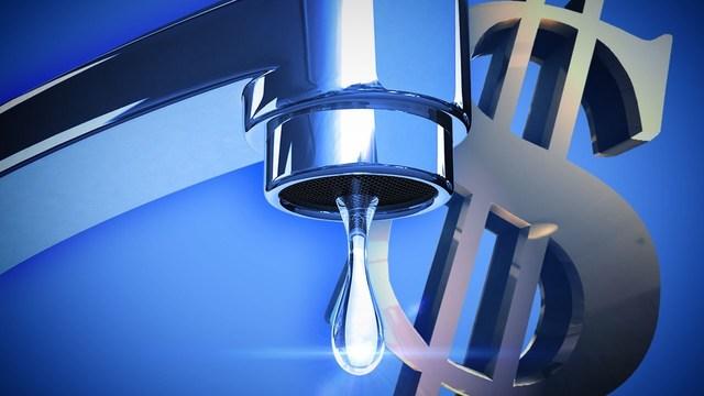 water mgn_1525176422534.jpg.jpg