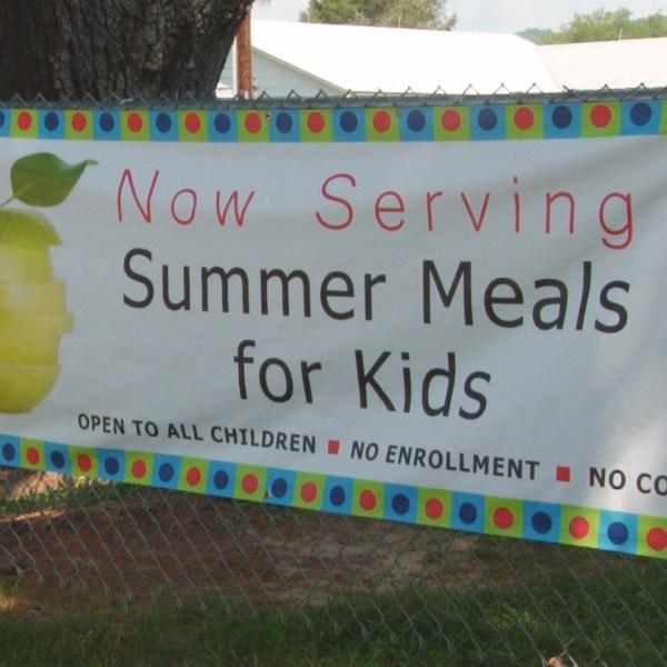 summer feeding program.jpg