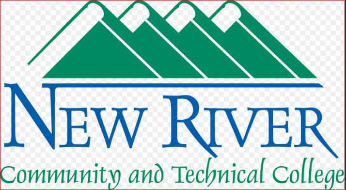 New River CTC 2_1517952026938.JPG.jpg