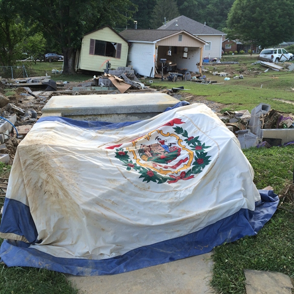 West Virginia Flag in Flooding_1529690398493.JPG.jpg