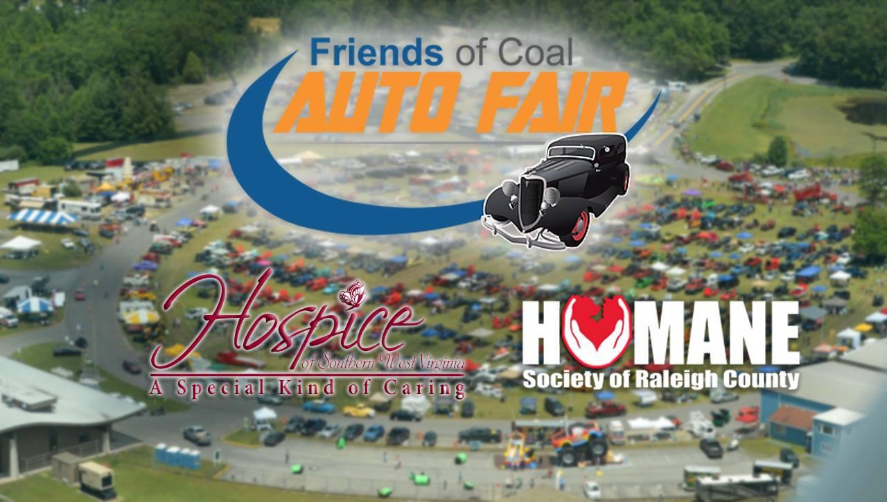 friends of coal auto fair_1529332709045.jpg.jpg