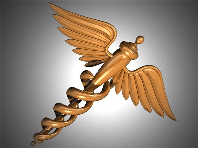 health cadeusus_1528222220577.jpg.jpg