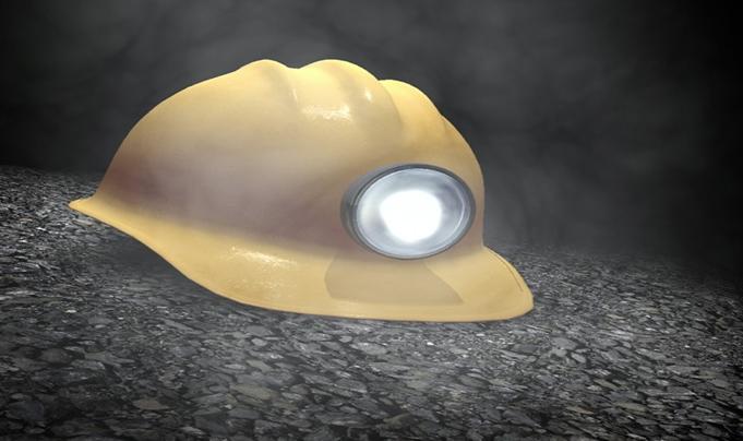 mining hat_1528301494009.jpg.jpg