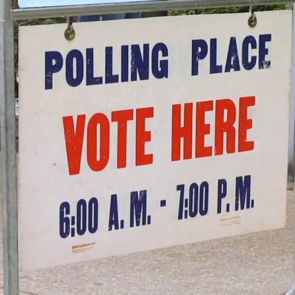 primary election 2_1528206581845.jpg.jpg
