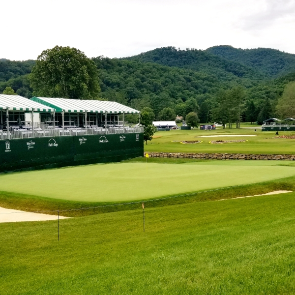 18th at The Greenbrier.jpg