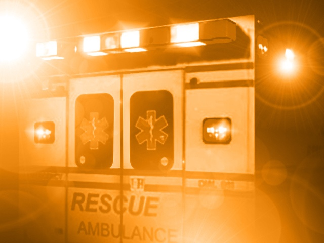 Ambulance background_1517308418513.jpg.jpg