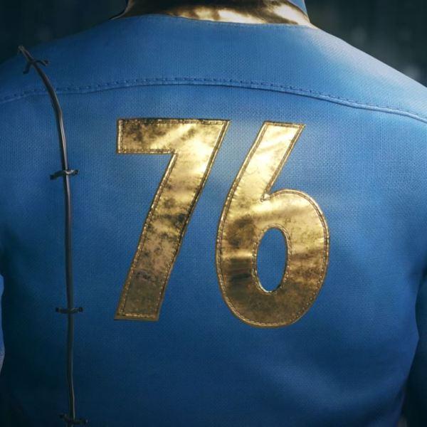 Fallout 76_1530808912053.JPG.jpg