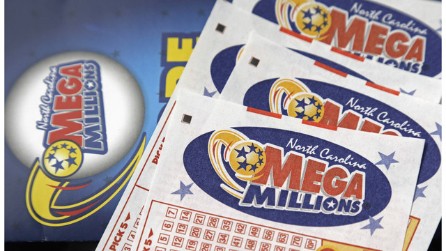 Mega Millions Jackpot_1532427000671