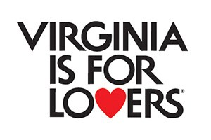 Virginia is for lovers_1531496268043.jpg.jpg