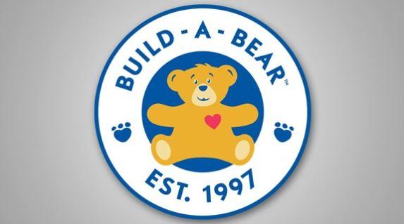 build a bear_1531491167024.JPG.jpg