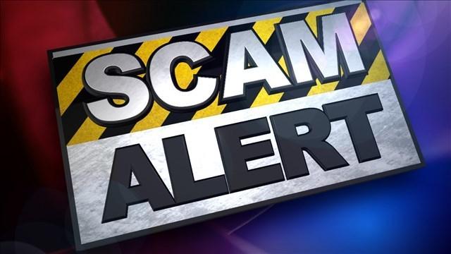 scams_1529664719501.jpg
