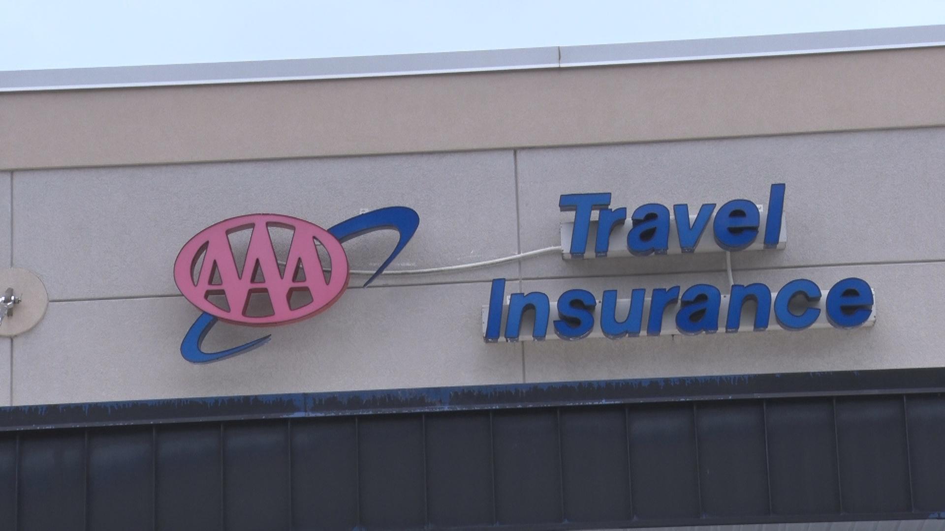 AAA Travel Insurance.jpg