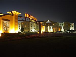 Casino in beckley west virginia spring lake casino