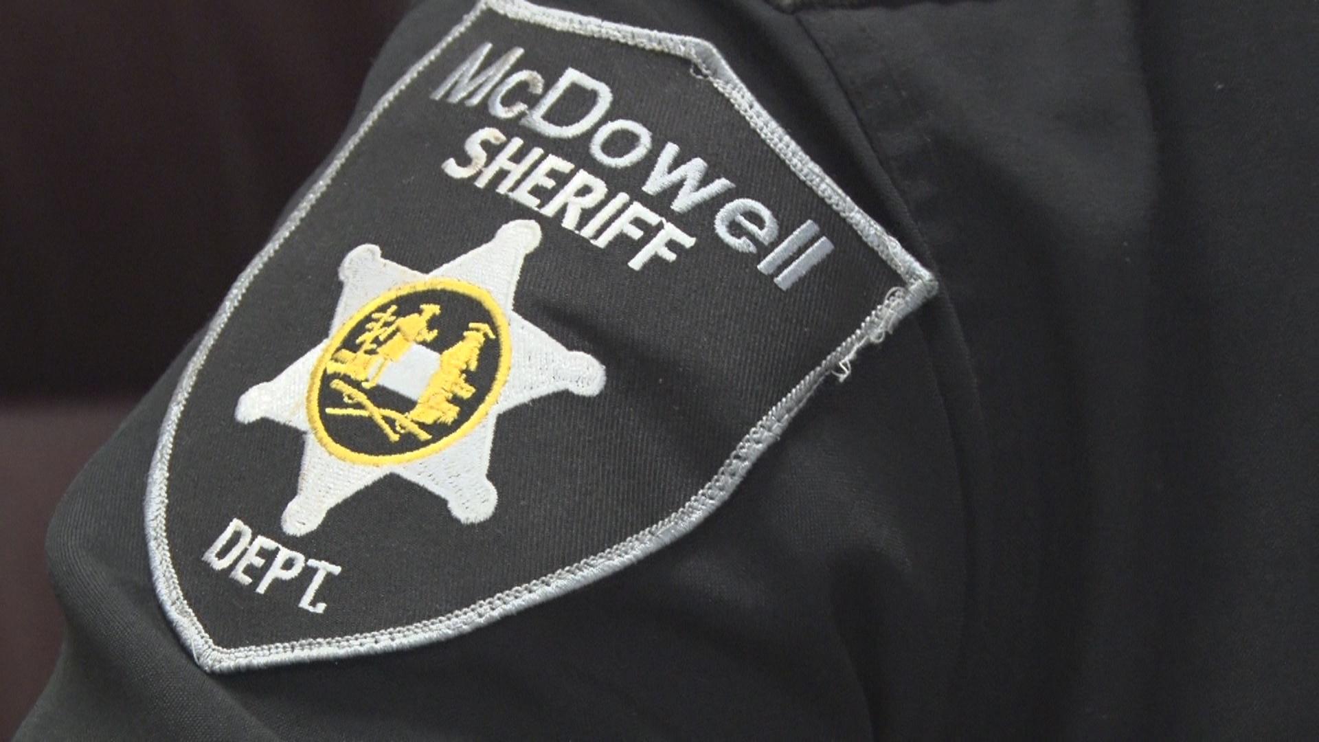 MCDOWELL_1533162863835.jpg