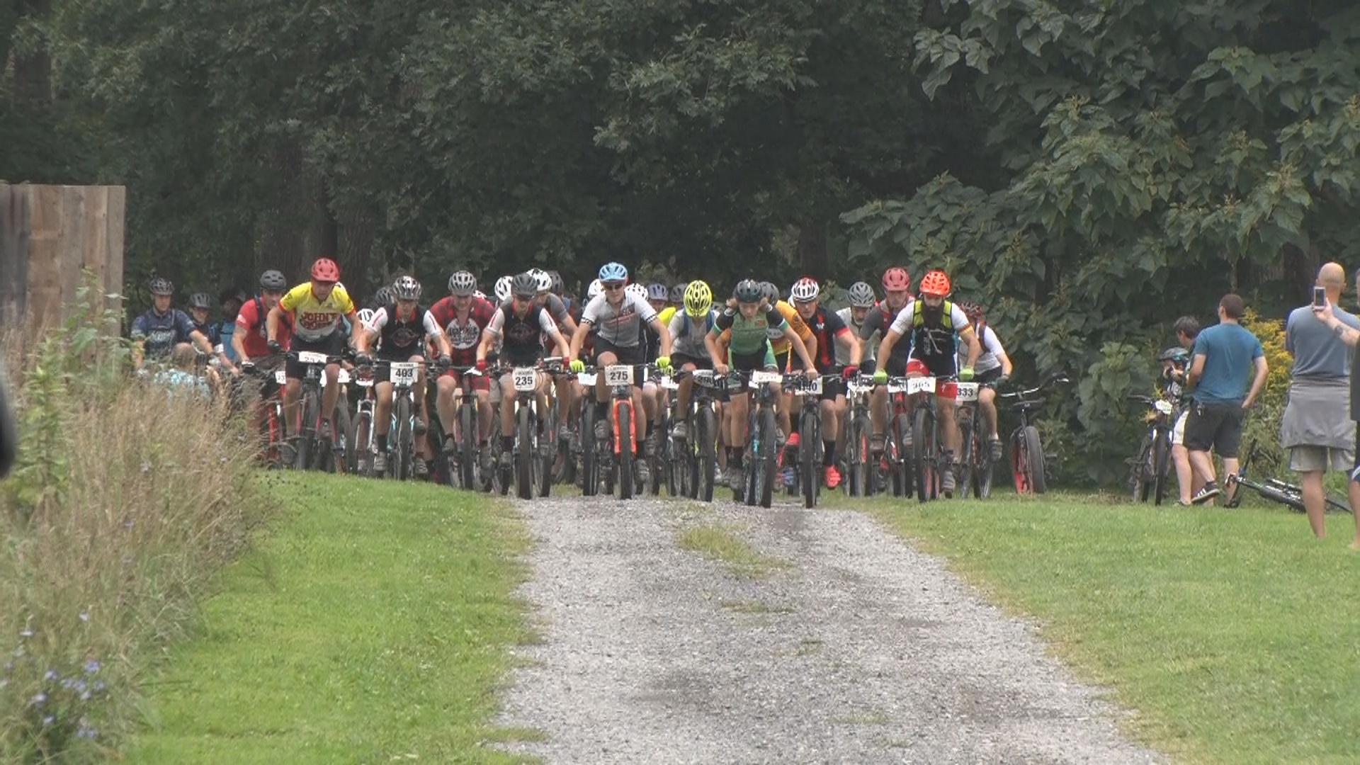 Mountain Bike Races.jpg