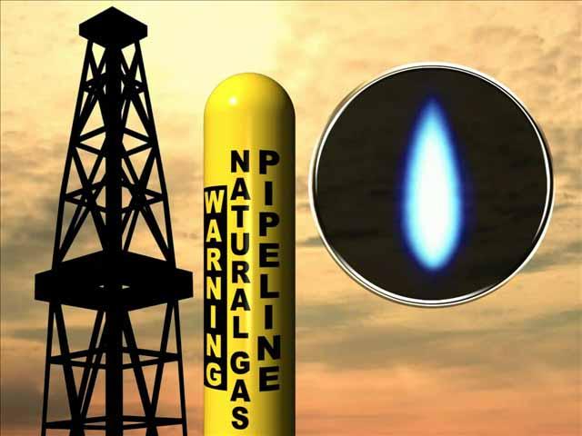 Natural Gas_1533319091709.jpg.jpg