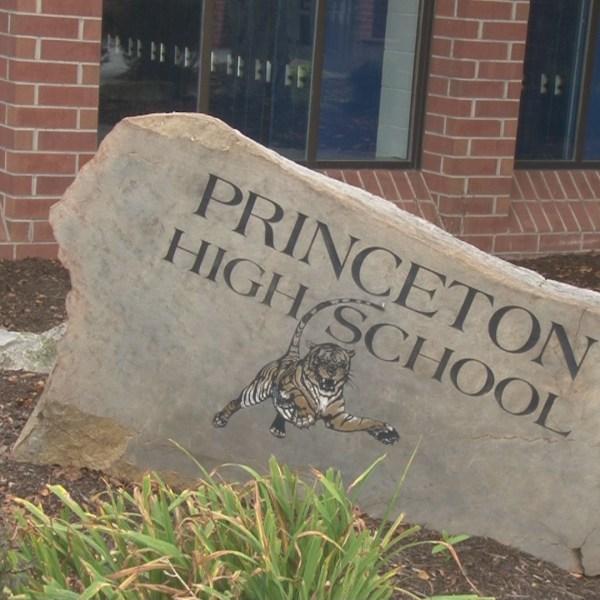 PRINCETON HIGH_1533596961513.jpg.jpg