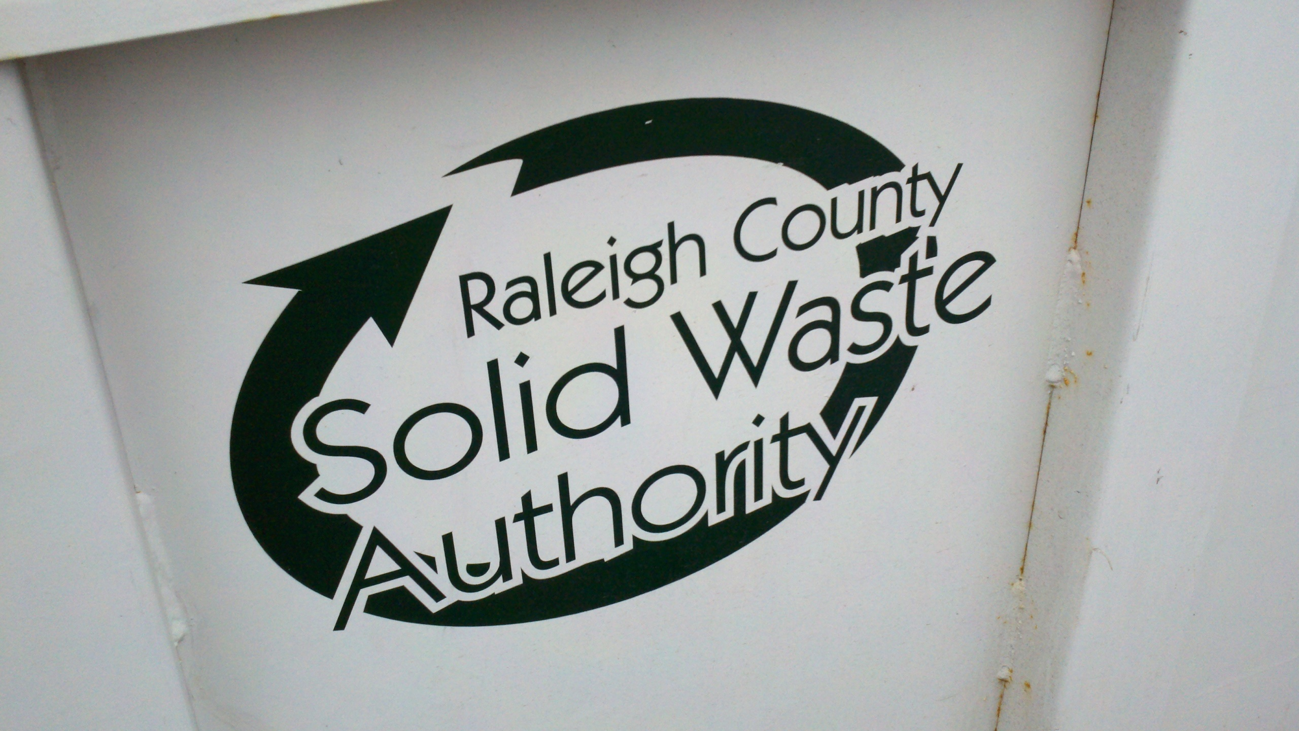 Ral County Solid Waste_1533919380023.jpg.jpg