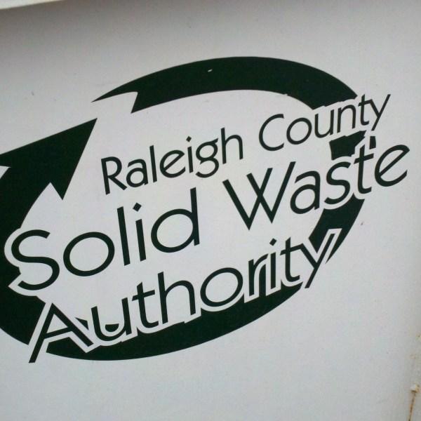 Ral County Solid Waste_1533919380023.jpg.jpg