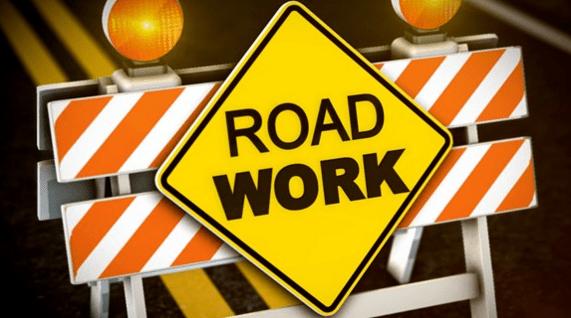 Road Work GFX_1535127576547.PNG.jpg