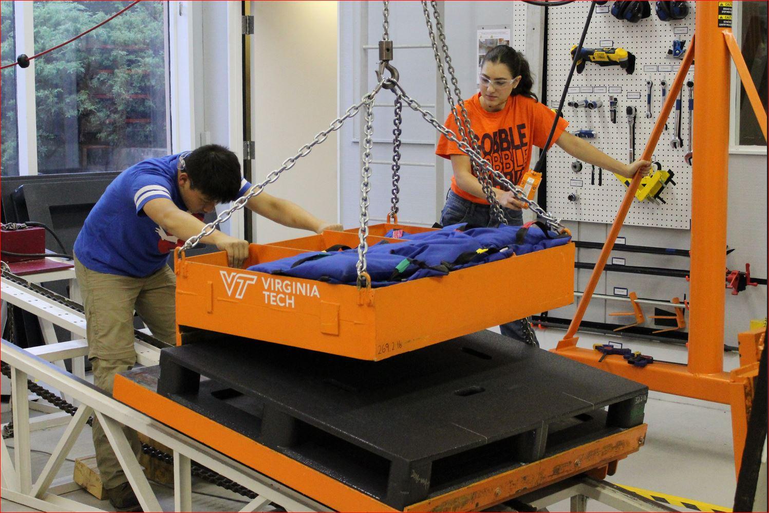 VT Fuel Packaging Lab_1533849764033.JPG.jpg