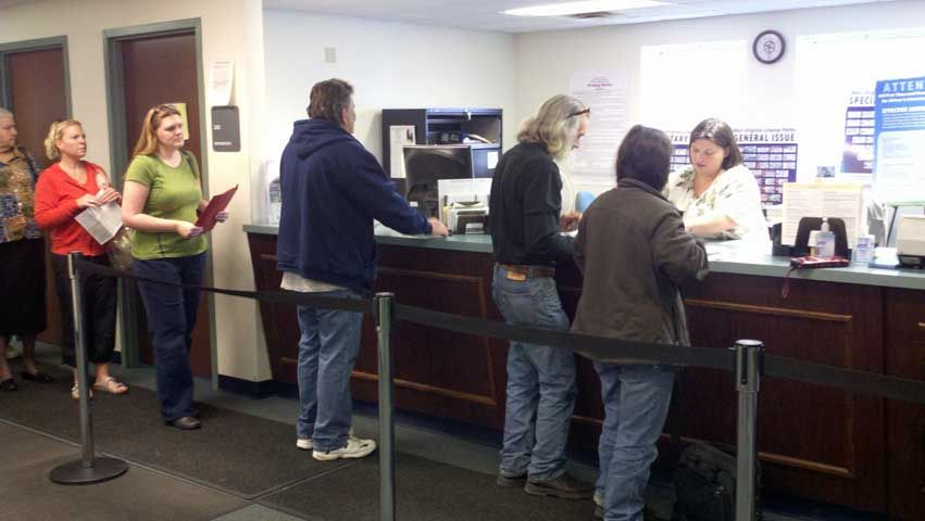 WV DMV_1533758215798.jpg.jpg
