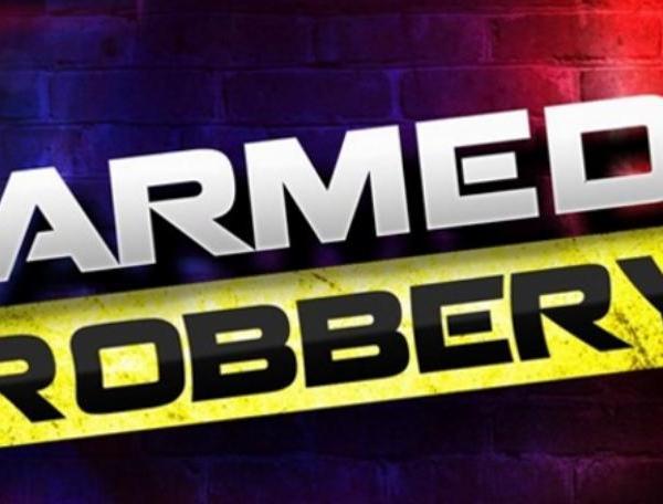 armed robbery_1534251650489.jpg.jpg