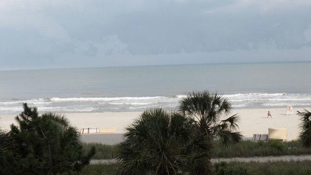 myrtle-beach-generic_1533208252897_50437085_ver1.0_640_360_1533293274652.jpg