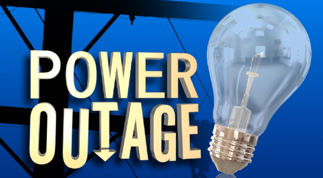 power outage- aep_1530021749654.PNG.jpg
