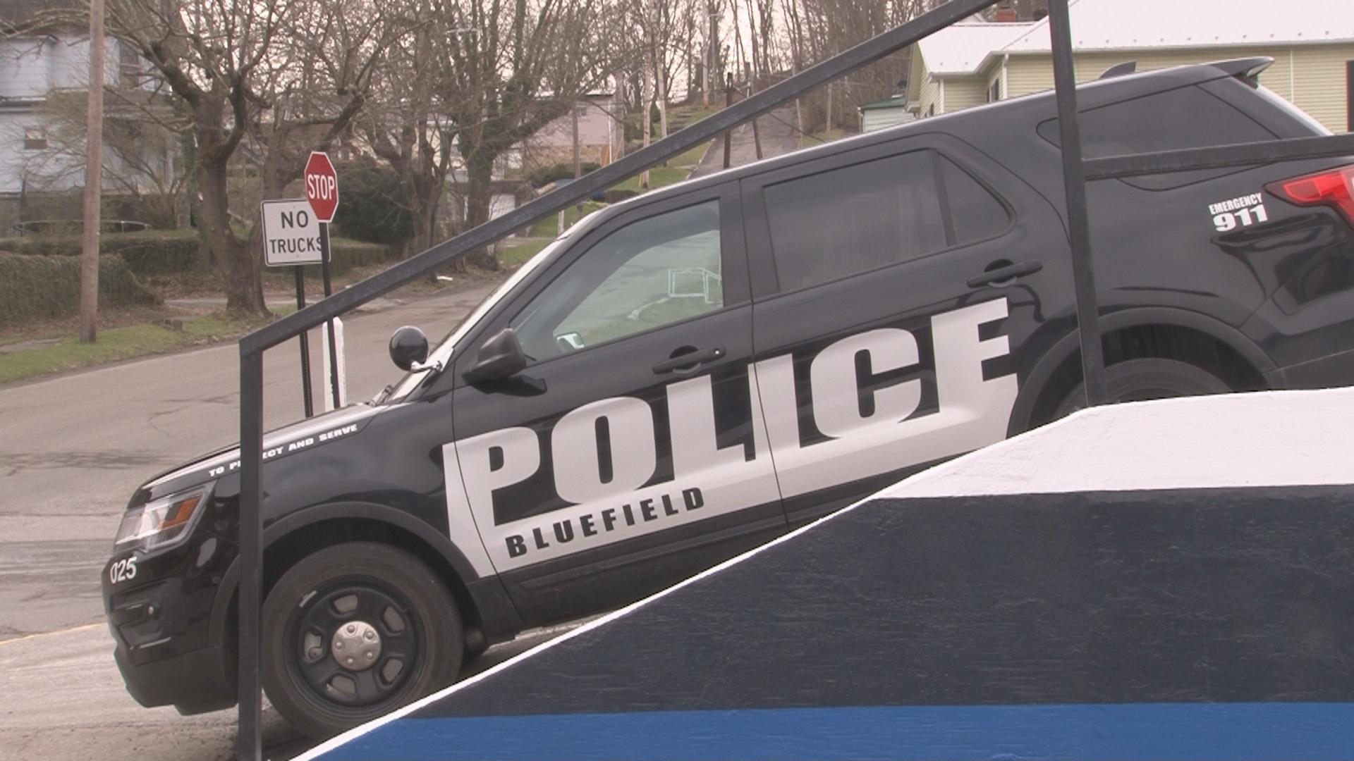 Bluefield Police Facebook.jpg
