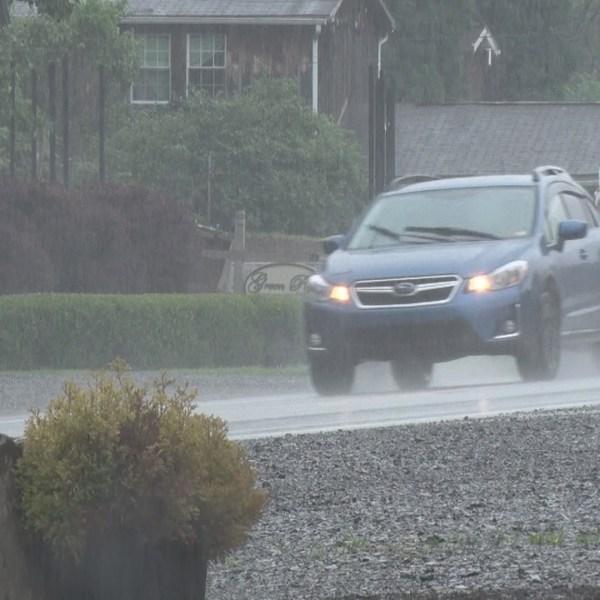 Driving in the Rain.jpg