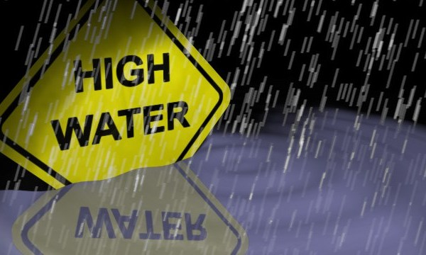 HIGH WATER_1523879707513.jpg.jpg