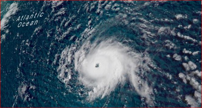 Hurricane Florence_1536691389749.JPG.jpg