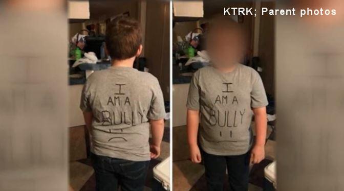 I am a bully_1537350074308.JPG.jpg