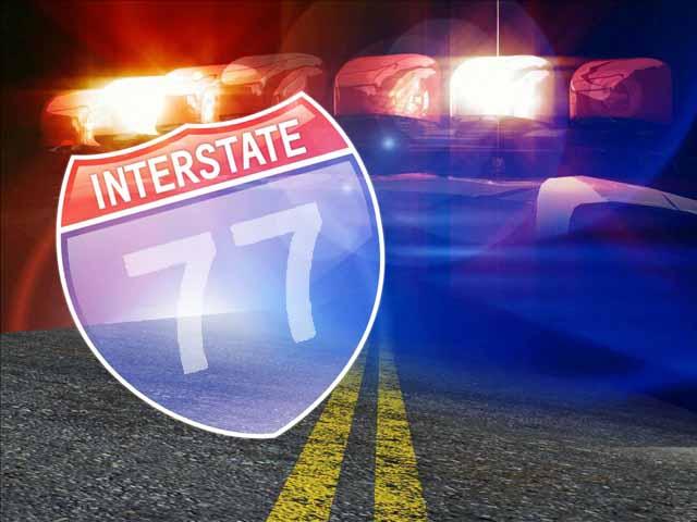 Interstate 77 Police Lights_1537993715289.jpg.jpg