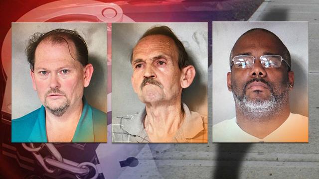 Johns arrested in prostitution sting_1536337309936.jpg.jpg
